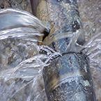 كشف تسريبات المياه بالدمام والرياض وجده والاحساء وحفر الباطن والقصيم  0557830001                                                                                                                                                                                                                                                                                                                                                                                                                                                                                                                                                                                                                                                                                                                                                                                                                                                                                                                                                                                                                                                                                                                                                                                                                                                                                                                                                                                                                                                                                                  كشف تسرب المياه 055