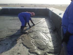 صبة رغوية بالدمام والرياض والقصيم 0551445481شركة اركان الاكتساب