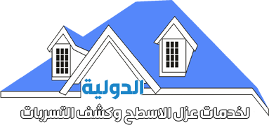 eldawlya website hederlogo 3